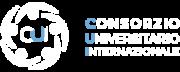 logo_cuint.png
